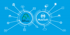 MuleSoft and Pivotal Announce Solution to Build Application Networks on Pivotal Cloud Foundry