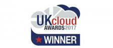 MuleSoft Wins UK Cloud Awards Most Innovative Enterprise Product