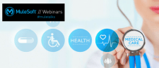 Webinar: Beyond the EHR: Using APIs and Microservices to Revolutionize Healthcare Delivery for Veterans Affairs