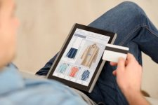 How retailers use APIs to reinvent shopping