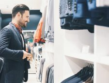 Customer Success Story: House of Fraser's Integration Strategy