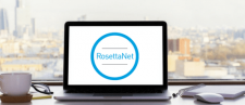 Introducing Anypoint Connector for RosettaNet