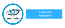 Introducing Anypoint Connector for Cassandra