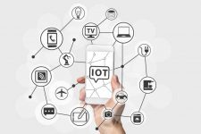 How APIs are the Backbone of New IoT Standards