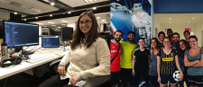 Meet a Muley: Ana Felisatti, Senior Software Engineer