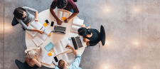 Top 3 Ways to Make Your IT Team More Productive