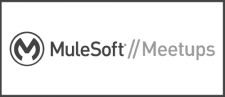 MuleSoft Meetups: Connecting Mule Developers Across the World