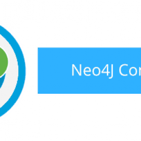 neo4j connector