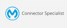 Announcement: Retirement of MuleSoft's Connector Specialist Certification