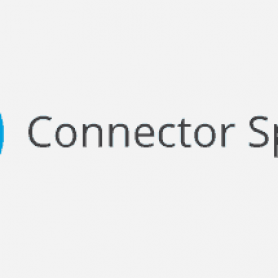 retire connector mulesoft