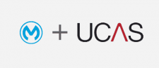 How UCAS Delivers a Fantastic Digital Experience to Applicants and Universities