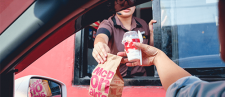 McDonald's Digital Transformation – Wall Street is Loving It