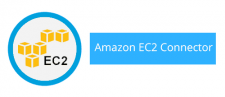 Introducing Anypoint Connector for Amazon EC2