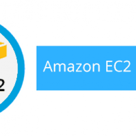 amazon ec2 anypoint connector