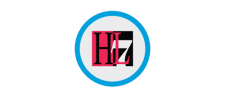 HowTo – Handle HL7 Messages with Anypoint Platform
