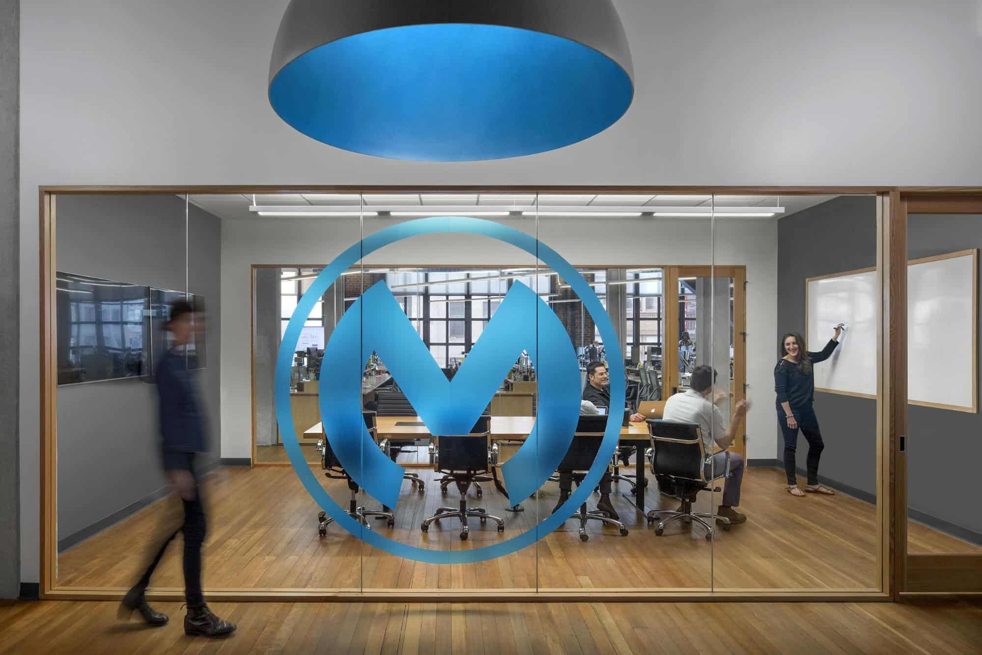 mulesoft office