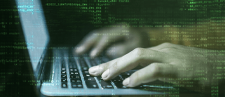 How Cybercriminals Take Advantage of Chat APIs and What To Do About It