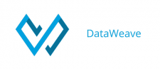 How to Reuse DataWeave Code