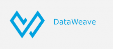 Why DataWeave is the Main Expression Language in Mule 4 Beta