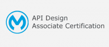 [Updated] Announcement: Retirement of MuleSoft's API Design Associate Certification