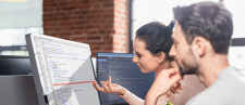 Twilio's Top 3 Tips For Building APIs So Developers Actually Use Them