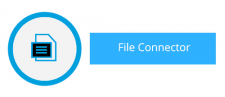 The New File Connector in Mule 4 Beta