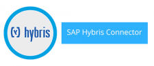 How to Strengthen eCommerce with SAP Hybris and Anypoint Platform