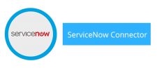 Demo: How to Use the ServiceNow Connector with Anypoint Studio