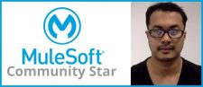 Meet a MuleSoft Community Star: Anupam Gogoi, Integration Engineer at Avenue Code