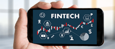 What Banks can Learn from Fintech Startups