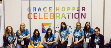 Our Biggest Takeaways After 3 Days at the Grace Hopper Conference