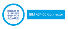 How to Build an IBM i (AS400) API in 15 Minutes