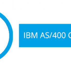ibm as400 mulesoft anypoint connector