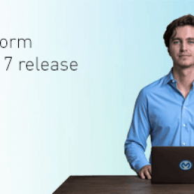 anypoint platform 2017 release