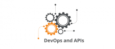 Why DevOps and APIs are a Match Made in Heaven