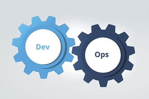Why agile and scale without DevOps spell predictable doom