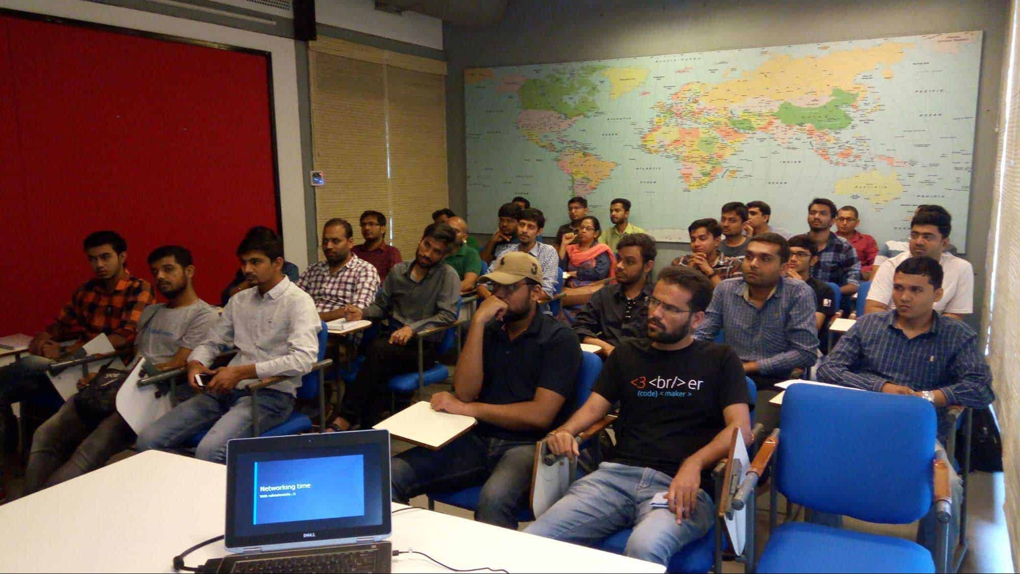 india mulesoft meetup