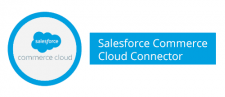 Introducing Anypoint Connector for Salesforce Commerce Cloud!
