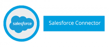 Introducing new triggers with the Salesforce Connector