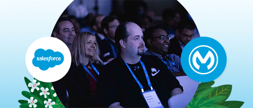 10 insider tips to survive and thrive at Dreamforce 2019