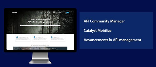Introducing the Anypoint Platform May 2019 release