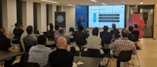 15 MuleSoft Community Meetups to attend in December and January