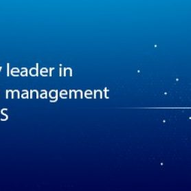 MuleSoft Gartner Magic Quadrant Leader