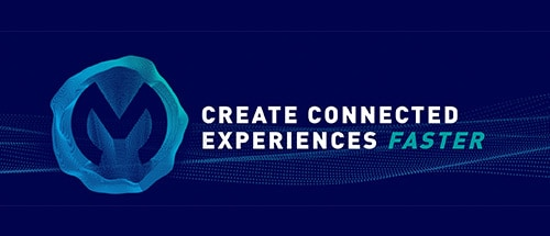 MuleSoft's premier global integration conference goes digital: Introducing MuleSoft CONNECT Digital 2020