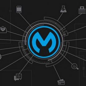 MuleSoft Application Network