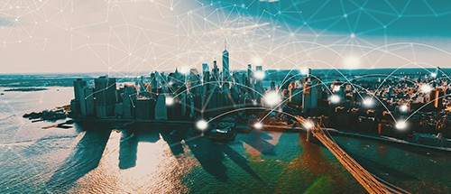 How New York City is using API-led connectivity to power its COVID-19 response