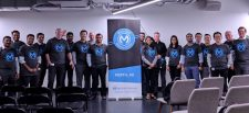 14 developer Meetups to attend in July and August!