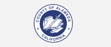 How Alameda County unlocks real-time case management data using MuleSoft
