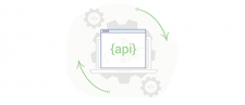 Your next integration project should be an API project