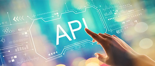 7 steps to improve API performance